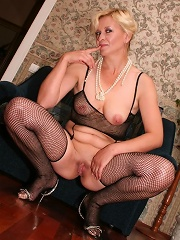 Naughty Mature Babes Ganging Up On Hot Stud^fuck Mature Mature Porn Sex XXX Mom Picture Pics