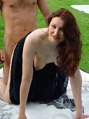 Amateurs Having Sex Outdoors^ae_6647 Mature Porn Sex XXX Mature Matures Mom Moms Erotic Pics Picture Gallery Free