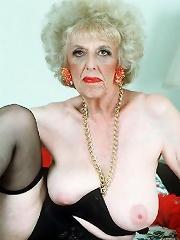 Very Old Amateur Grannies Poser^retired Sluts Mature Porn Sex XXX Mom Picture Pics