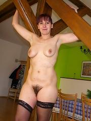 This Hornu Mature Slut Loves To Get A Mouth Full Of Cum^i Love Mature Mature Porn Sex XXX Mom Picture Pics