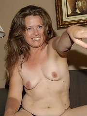 This Hot Mature Mama Loves Her Pussy Filled With Fist^maturemoney-maturemadness_pic Mature Porn Sex XXX Mom Free Pics Picture Gallery