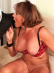 Hot For Ass-fucked Teacher^50 Plus Milfs Mature Porn Sex XXX Mature Mom Free Pics Picture Gallery