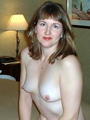 Nasty MILF Craves For Hard Anal Explorations^best Amateur Milfs Mature Porn Sex XXX Mature Mom Free Pics Picture Gallery