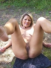 Outdoor Mature Hardcore^ae_6647 Mature Porn Sex XXX Mature Matures Mom Moms Erotic Pics Picture Gallery Free