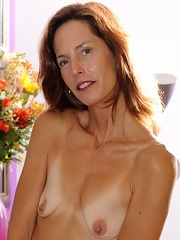 Older Milf Aged Finley Like Wine!^hot 50 Plus Mature Porn Sex XXX Mature Mom Free Pics Picture Gallery