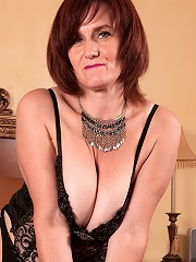 Debi Gets The Lucas Treatment^50 Plus Milfs Mature Porn Sex XXX Mom Free Pics Picture Gallery