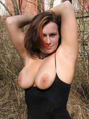Gorgeous Brunette Housewife Moans & Screams When She Gets Fucked^best Amateur Milfs Mature Porn Sex XXX Mature Mom Free Pics Picture Gallery