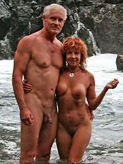 Fat Mature Outdoor Sex^outdoor Mature Mature Porn Sex XXX Mom Picture Pics