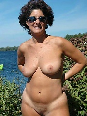 Horny Housewife Loves To Suck Cock And Swallow Cum!^best Amateur Milfs Mature Porn Sex XXX Mature Mom Free Pics Picture Gallery