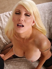 Busty Blonde Housewife Krystal Sucks Her Man Dry.^karups Older Women Mature Porn Sex XXX Mature Matures Mom Moms Erotic Pics Picture Gallery Free