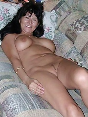 Double Penetrate My Wife^amateur Mature Housewives & Milfs Mature Porn Sex XXX Mature Mom Free Pics Picture Gallery