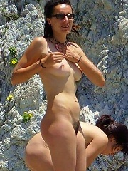 Amateur Outdoor Nude^outdoor Mature Mature Porn Sex XXX Mature Mom Free Pics Picture Gallery