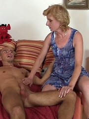 Lovely Milf Is Pussy-poked^my Wifes Mom Mature Porn Sex XXX Mature Mom Free Pics Picture Gallery