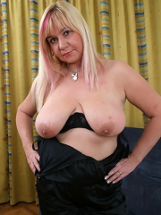 Sexy Older Mature Women Give Each Other Oral Pleasure!^hot 50 Plus Mature Porn Sex XXX Mom Free Pics Picture Gallery