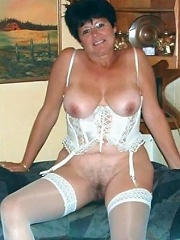 Private Housewifes^amateur Mature Housewives & Milfs Mature Porn Sex XXX Mom Picture Pics