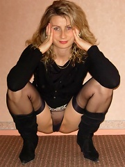 Amateur Matures In Nylons^amateur Matures In Nylons Mature Porn Sex XXX Mature Mom Free Pics Picture Gallery