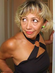 Slutty Mother In Law Seduces Him And The Mature Pussy Is Tight Around His Hard Dick^my Wifes Mom Mature Porn Sex XXX Mature Mom Free Pics Picture Gall