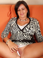 43 Year Old Abigale From Allover30 Goes Wild Showing You Her Pussy^all Over 30 Mature Porn Sex XXX Mom Free Pics Picture Gallery