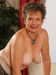 Hot Bodied Milf Judy Spreads Herself Wide On The Pool Table^all Over 30 Mature Porn Sex XXX Mature Matures Mom Moms Erotic Pics Picture Gallery Free